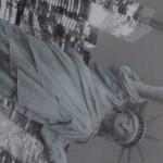 estampa-41001-01